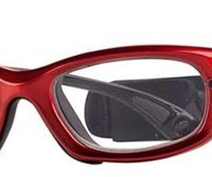 Graduación de todo tipo de gafas deportivas en Madrid