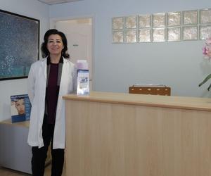 Clínica Doctora Arrom con 25 años de experiencia en medicina estética