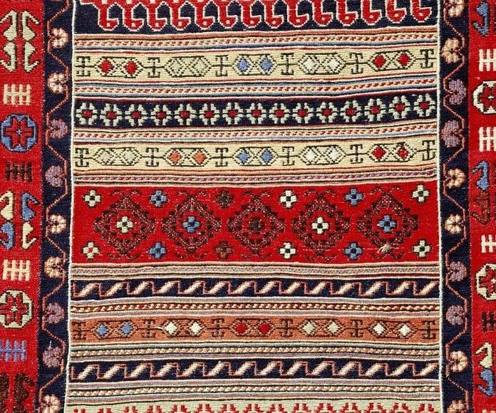Limpieza de alfombras en Estella