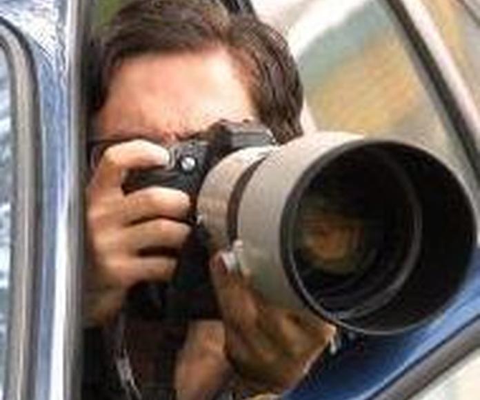 Detectives privados Granada