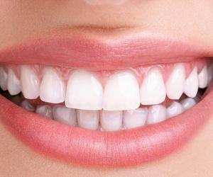 Todos los productos y servicios de Dentistas: Clínica Saúco