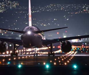 Traslados aeropuertos y estaciones