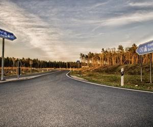 Rutas nacionales e internacionales
