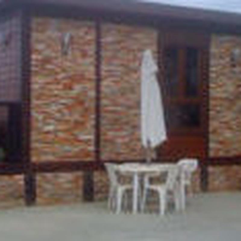 Casa Modelo Barrañán: Servicios de Grupo Lince