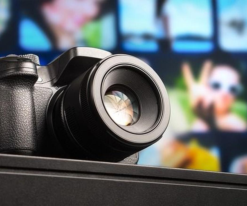 5 aspectos imprescindibles que todo fotógrafo debe conocer