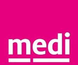 Distribuidor de productos Medi Bayreuth