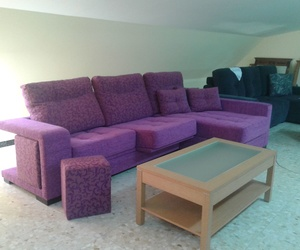 Todos los productos y servicios de Muebles: Muebles Rivas