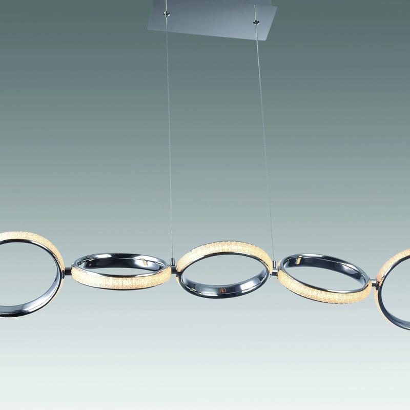 lampara lineal aros.jpg
