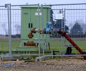 Bomba de agua para pozos
