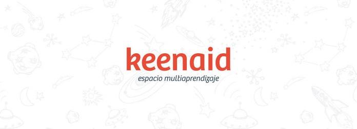 ACADEMIA DE IDIOMAS JEREZ DE LA FRONTERA