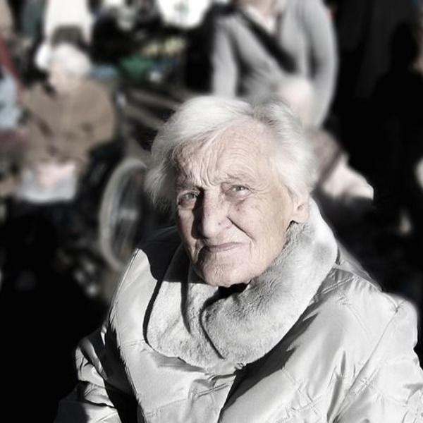 ¿Cómo elegir una residencia de ancianos?