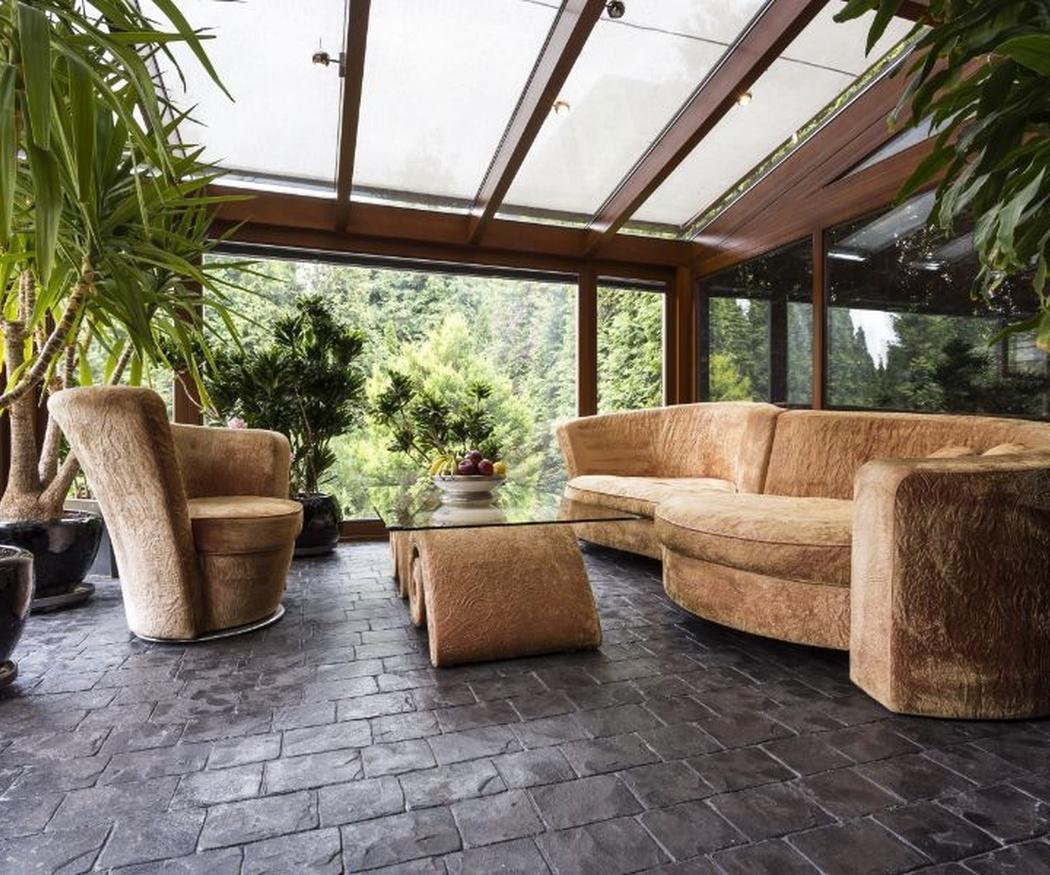 Ideas para transformar tu terraza
