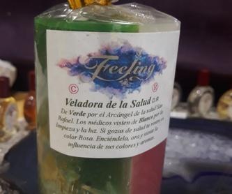 Jabón de ruda: Servicios de Centro M.A.
