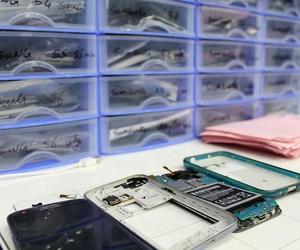 Reparación de móviles en Madrid sur