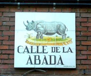 Psicologo Madrid Centro: Nuestras Instalaciones