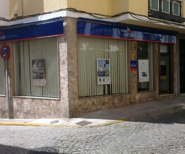 Seguros en Cádiz