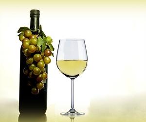 Vinos Malvasía seco
