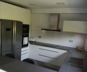 Muebles de cocina en Barcelona