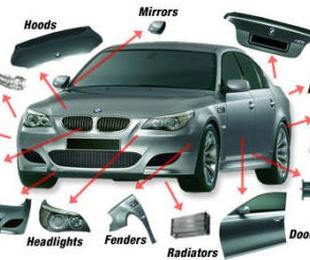 Suministro Accesorios y Repuestos Car&Audio