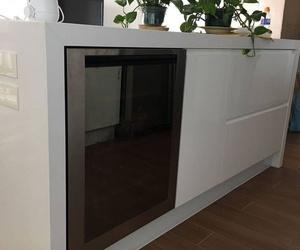 Muebles exclusivos en Almería