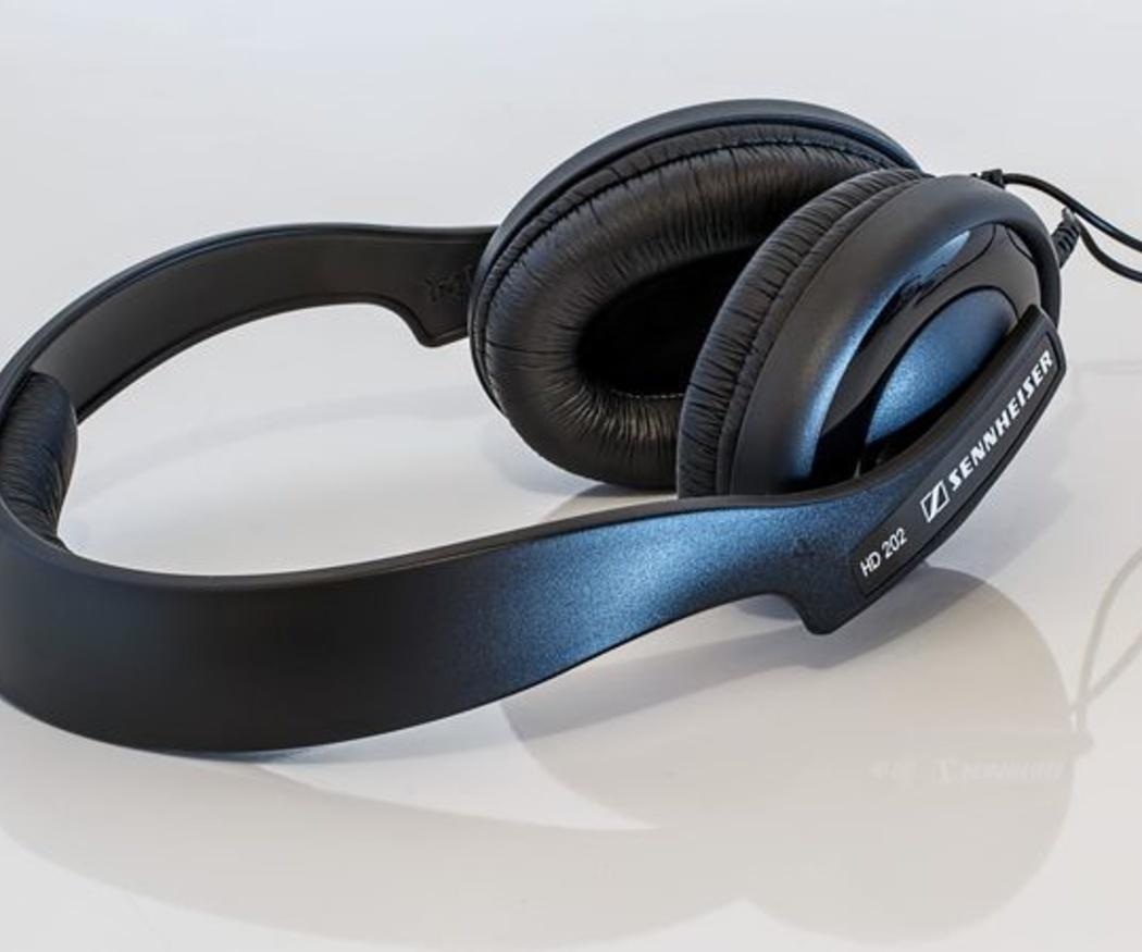 El daño que producen los auriculares