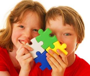 Nuestros servicios para niños y adolescentes
