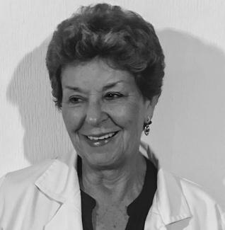 Amalia López Bermejo,