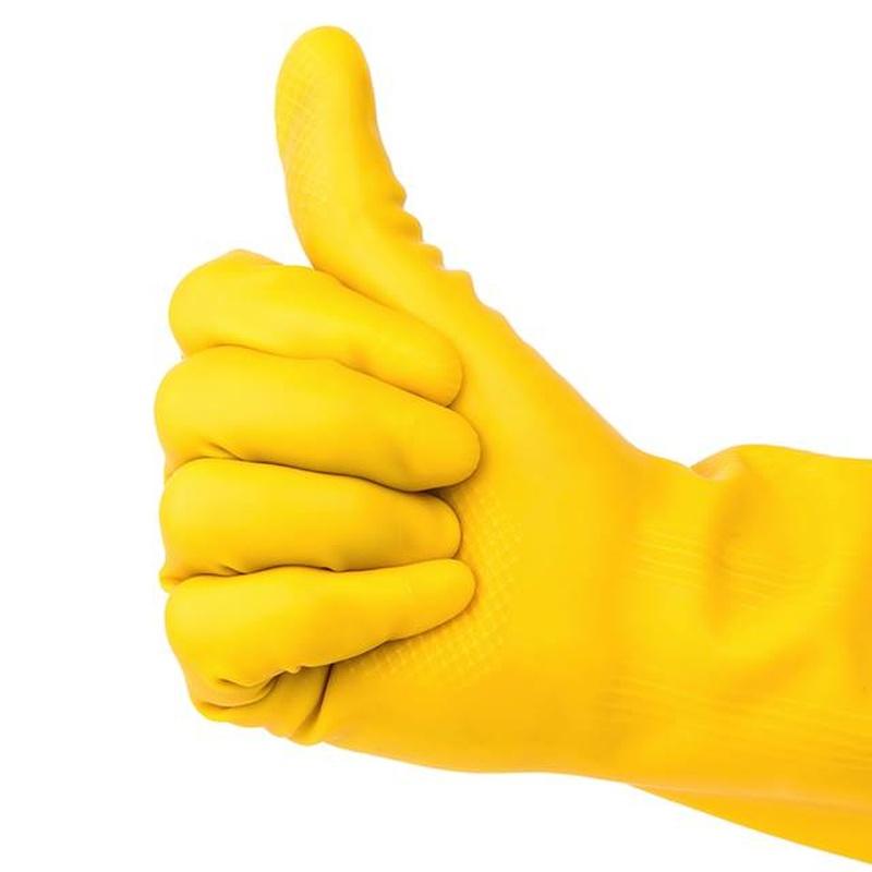 Limpiezas y mantenimiento en general: Servicios de GRUPO SERLIMAN