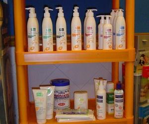 Todos los productos y servicios de Veterinarios: Bris Clínica Veterinaria - Albaitari Klinika