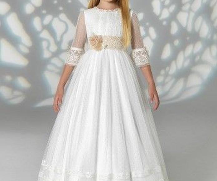 Bellosol: Vestidos y complementos   de Caprichos