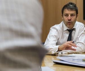 Consejeros de empresa en Lleida