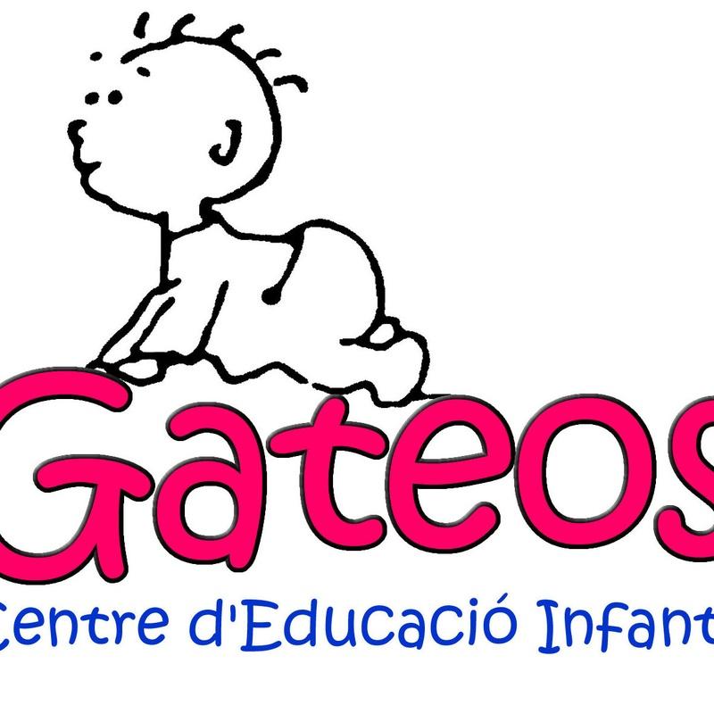 Logopedia infantil Valencia