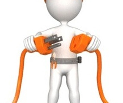Electricista economico Córdoba