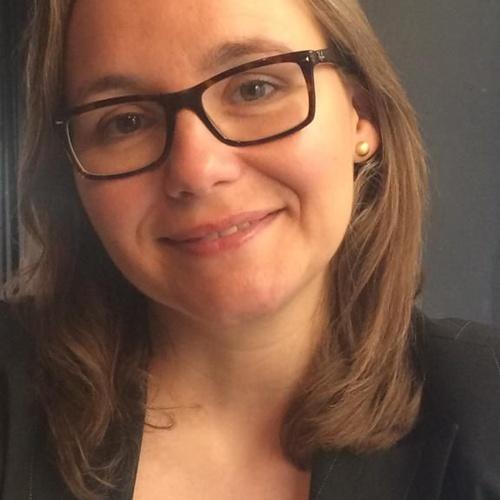 Helena Cristina Calvo Godoy, derecho de familia y derecho penal