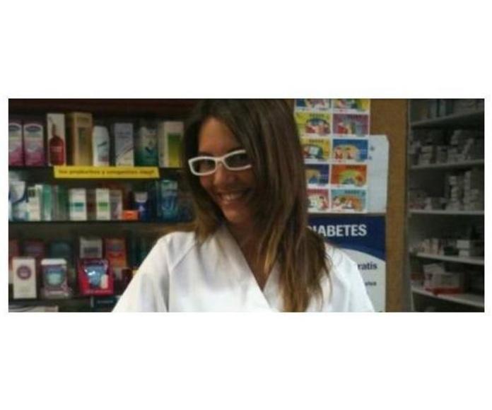 Productos de homeopatía: Servicios de Farmacia Cano