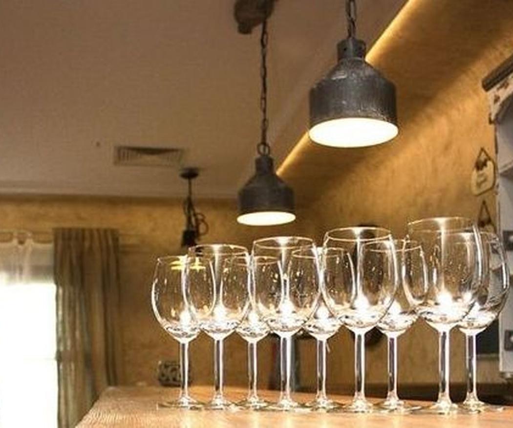 Nueva normativa para bares y restaurantes