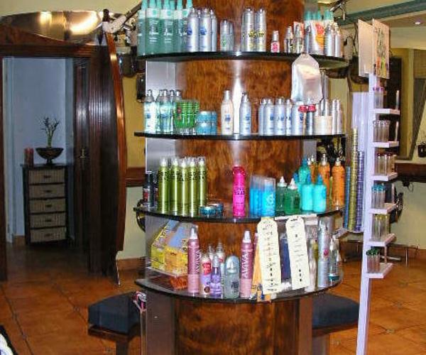 Tratamientos capilares con los mejores productos del mercado