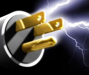 Electricidad en general.