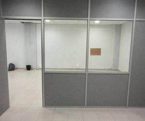 Separaciones de despacho