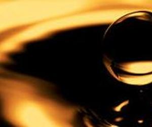 Cambio de aceite y frenos