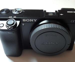 Reparación de cámaras fotográficas en  | Playmon Servicios Técnicos Fotográficos