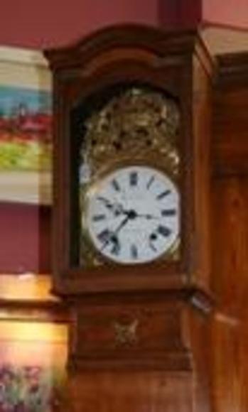 Reloj tipo Moretz: Catálogo de Ste Odile Decoración