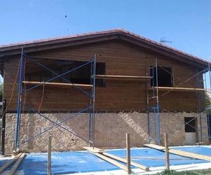 Reformas integrales de pisos y casas en León