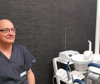 Estomatitis herpética: Nuestros Tratamientos de Clínica Dental Rafael Menendez