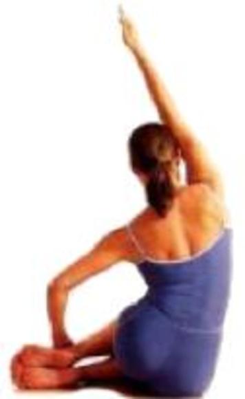 PILATES: Servicios de Axis Clínica De Fisioterapia