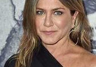 Facial SUBLIME 360º el Tratamiento de las celebrities