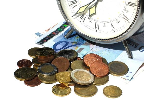 Asesoría fiscal en Pozuelo de Alarcón para todo tipo de empresas y particulares