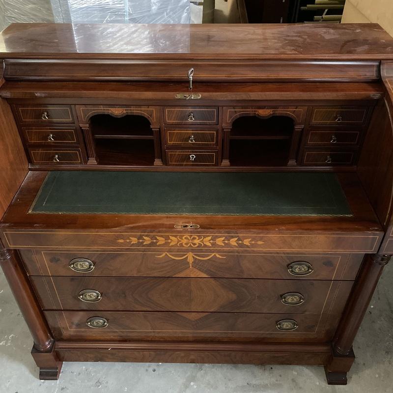 Restauración de muebles: Catálogo de Lacabarniz