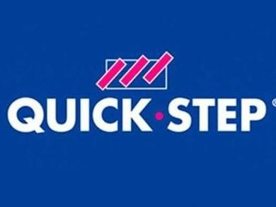 Laminados de la marca QUICK STEP