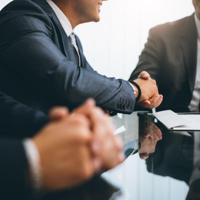 Asesoramiento a empresas: Áreas de actuación de Pinilla Abogados y Asesores